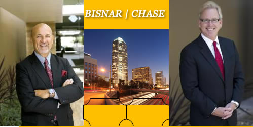 Fresno premises liability law firm bisnar chase