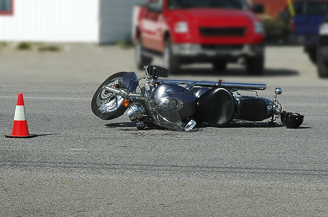 Mission Viejo Motorcycle Accident Attorneys