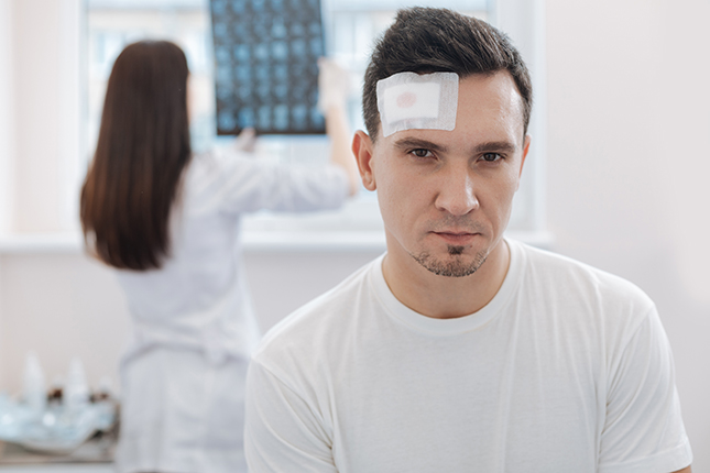 brain injury law firms orange county