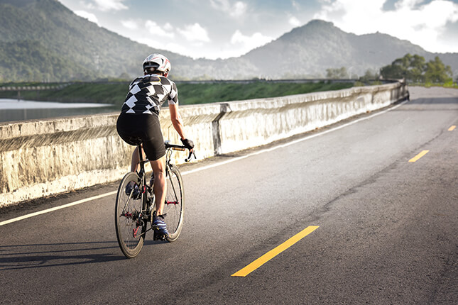 orange county bicycle accident attorneys