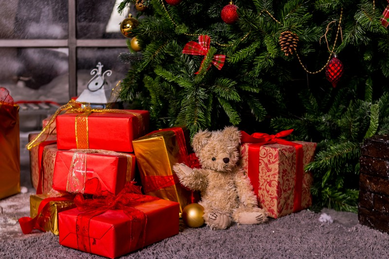 Here Are Some of the Most Dangerous Toys to Avoid This Holiday Season