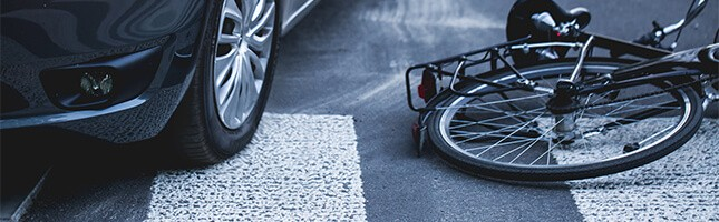 Orange County Bicycle Accident Lawyers