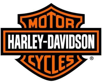 Harley-Davidson Recalls About 250,000 Motorcycles for Brake Issues