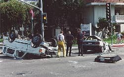 newport-beach-car-accident