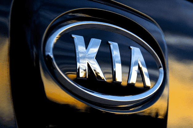 Kia Sorento Vehicles Recalled For Rollaway Problem