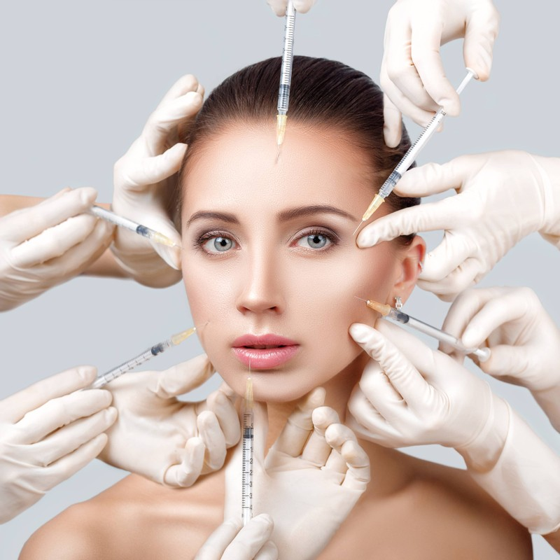 Plastic Surgery Horrors: Risks and Complications You Face When Going Under the Knife