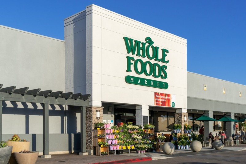 Whole Foods Recalls 70 Food Items Due to Listeria Contamination