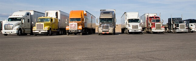 Riverside Truck Accident Attorneys