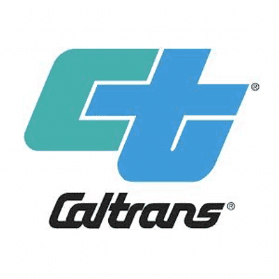 Jury Orders Caltrans to Pay $56.5 Million to Paralyzed Worker