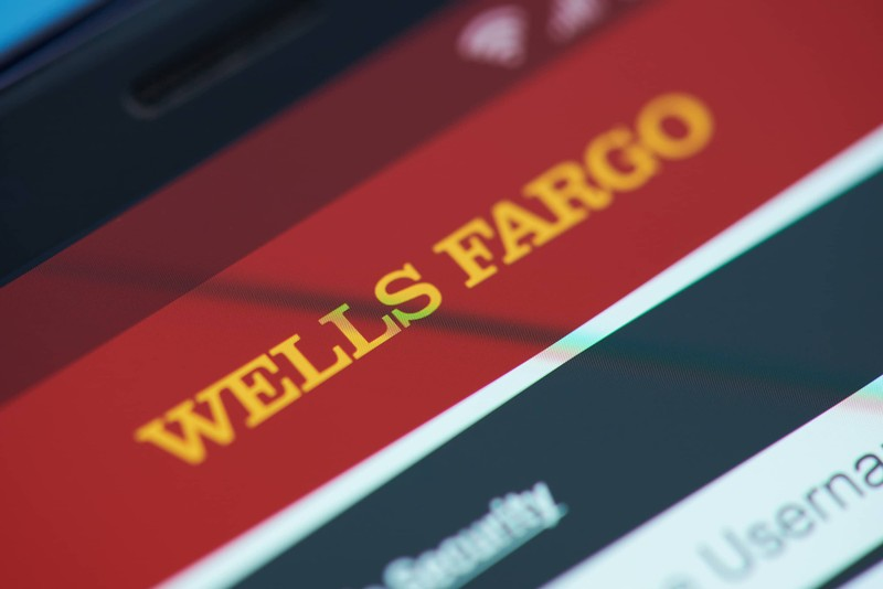 Wells Fargo Gets Final Approval to Settle $142 Million Class Action Lawsuit