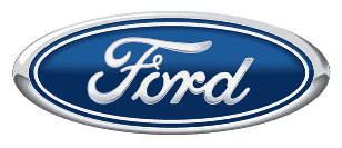 Ford Issues Three Safety Recalls For Dangerous Defects