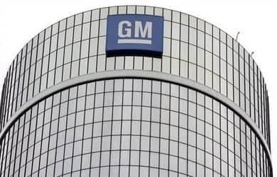 Federal Officials Investigate 2.7 Million General Motors Trucks and SUVs for Brake Defects