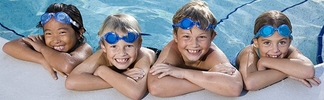 los angeles swimming pool accident lawyers at Bisnar Chase Personal Injury Attorneys