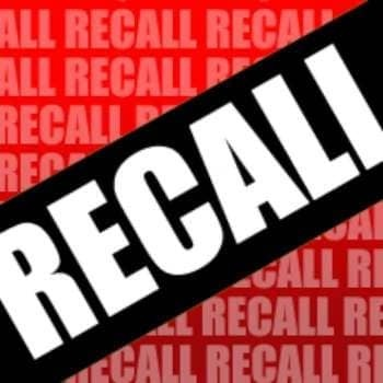 Drivers of Used Cars Vulnerable to Recalled Vehicles