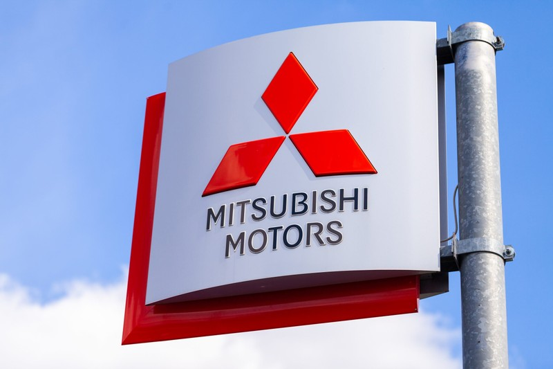 Mitsubishi Recalls Cars and SUVs for Suspension Problems
