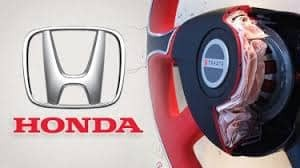 Honda Reports 20th Fatality Linked to Faulty Takata Airbags