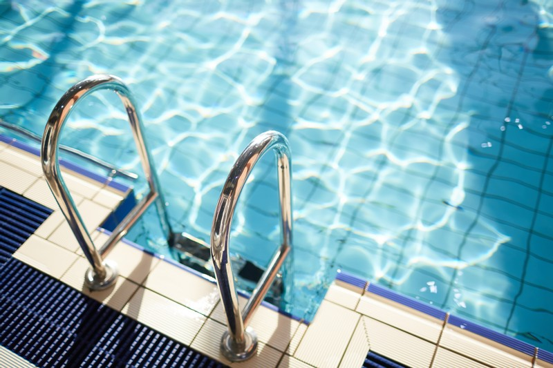 School District Sued After Teen Drowns in Swim Class While Teacher 'Looked at Cellphone'