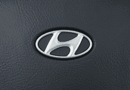 Hyundai Recalls 20,000 Velostar Cars Due to Fire Risks