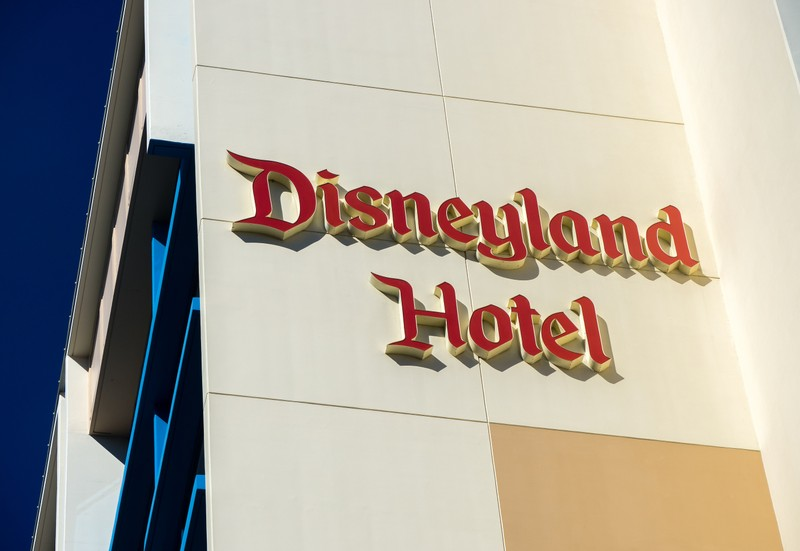 Disney Sued Over Bedbug Bite Claims at California Resort Hotel