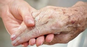nursing homes overmedicating patients
