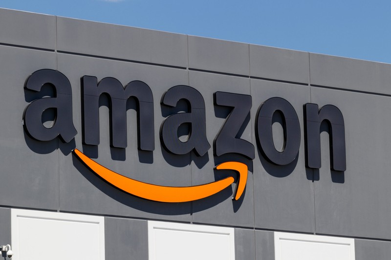 Amazon Class Action Price Gouging Lawsuit Filed in California