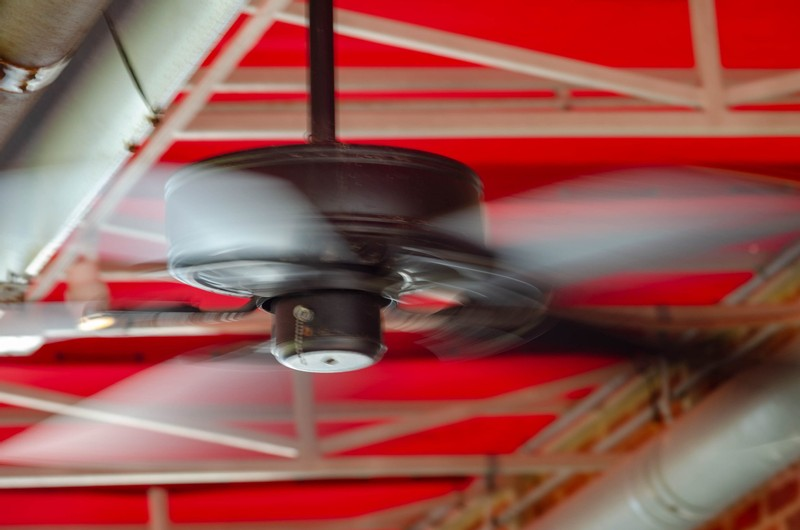 Westinghouse Lighting Recalls Outdoor Ceiling Fans for Potential Injuries