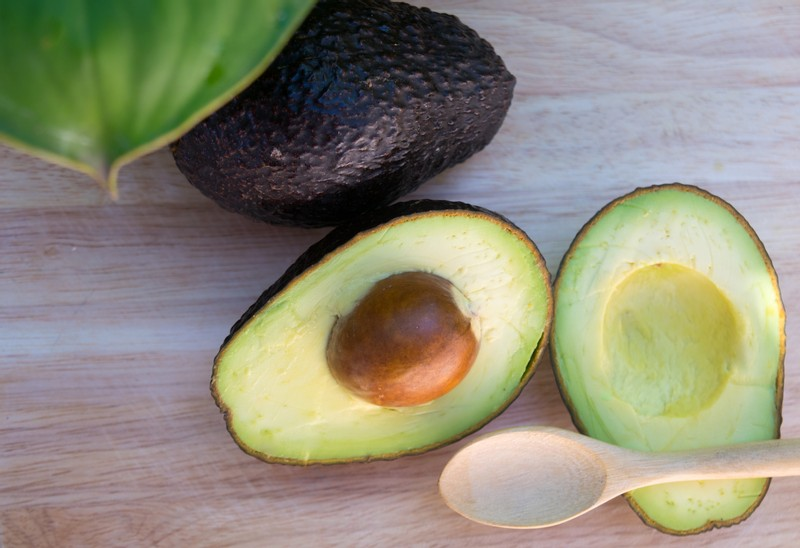 Avocados Sold in California and Five Other States Recalled for Possible Listeria Contamination
