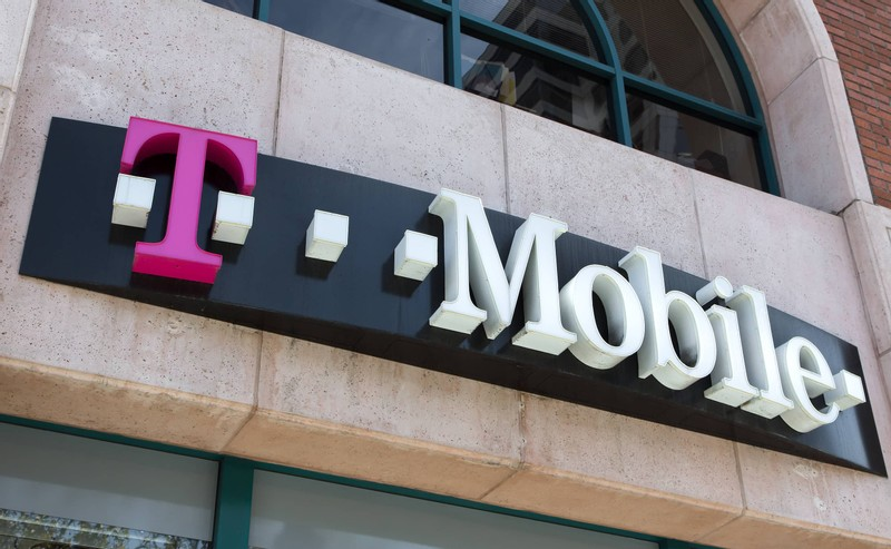 T-Mobile Data Breach Could Affect About 2 Million Customers