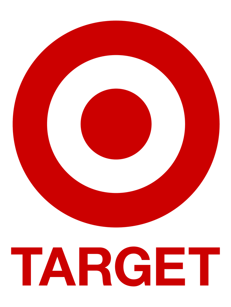 Target Faces Product Defect Lawsuit After Toddler is Nearly Dismembered in Potty Training Accident