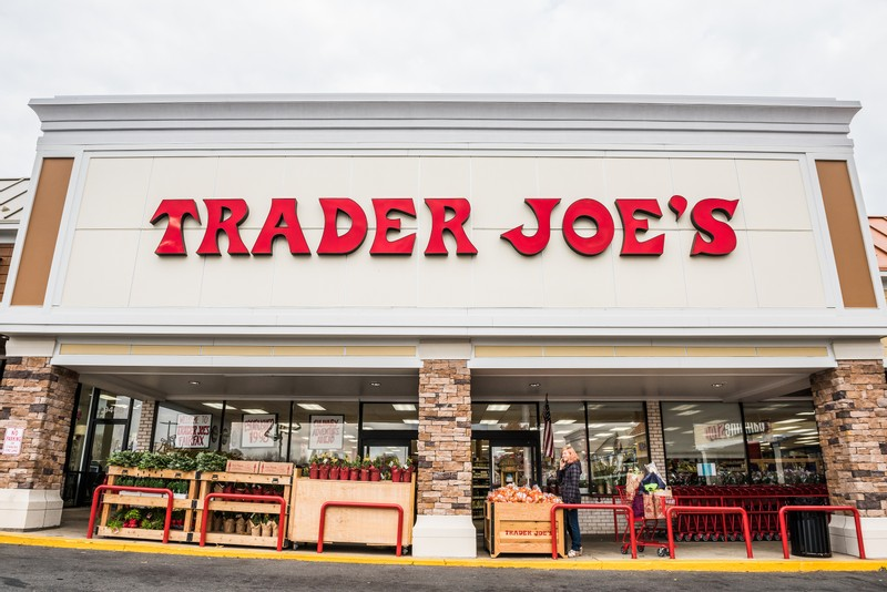 Trader Joe's and Grocery Outlet Contractor Faces $1.6 Million in Fines for Wage Theft
