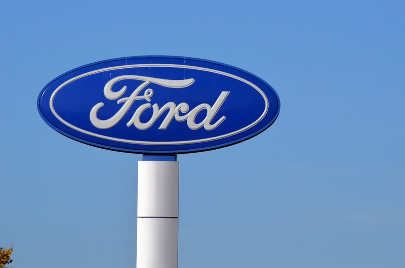 Ford Issues Safety Recall for 375,200 Explorer SUVs for Defect Linked to 13 accidents