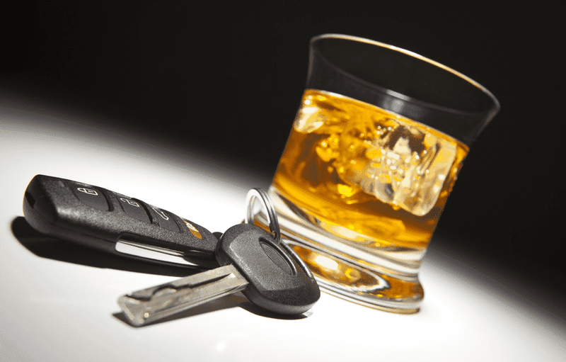 New Law Will Require Ignition Interlock Devices in Cars of Drunk Drivers