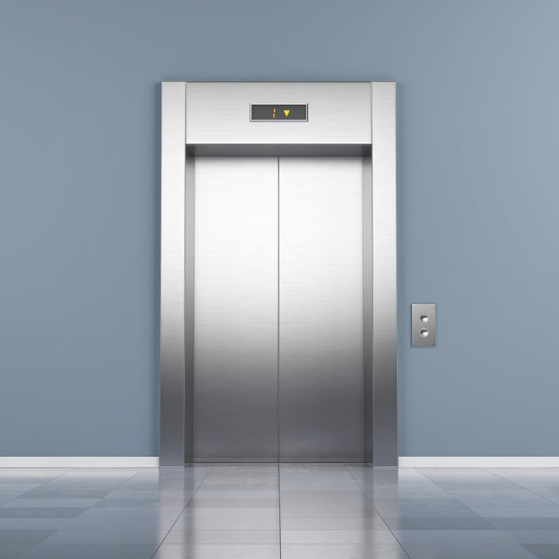 Home Elevators Recalled for Potential Injury Hazard