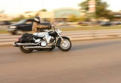 Motorcycle Accidents Victims are entitled to compensation for their injuries and losses
