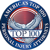 Americas Top 100 Personal Injury Attorneys