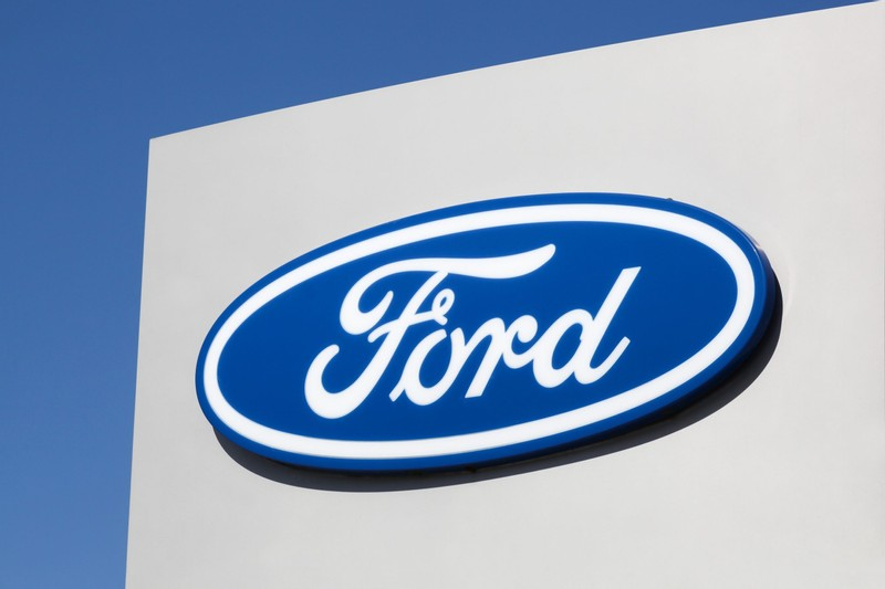Ford Recalls 250,000 Vehicles for Defective Door Latches