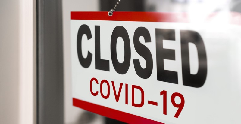 The Issue of Physical Loss in COVID-19 Business Interruption Lawsuits