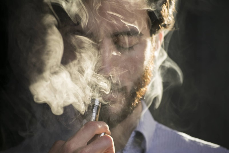 E-Cigarette Explosions Continue to Cause Serious Injuries