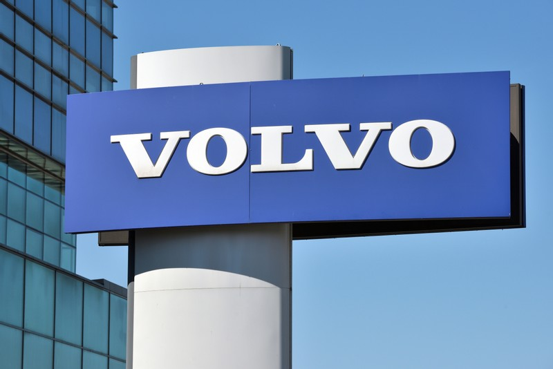 Volvo Recalls 507,000 Cars After Investigation Reveals Fire Risk