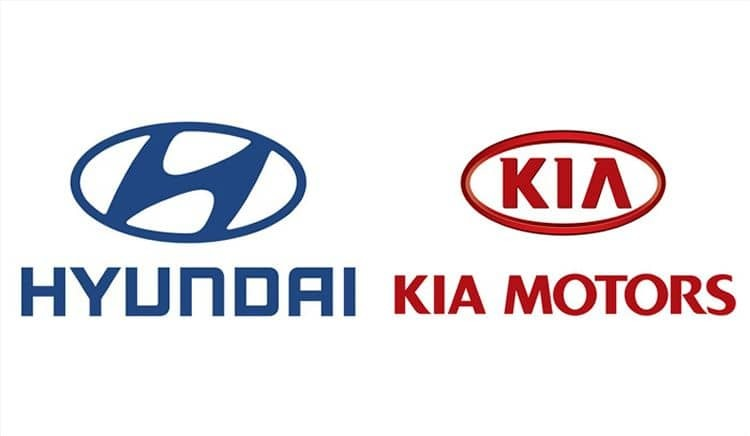 Federal Regulators Investigate Four Deaths Linked to Airbag Failure in Hyundai and Kia Vehicles