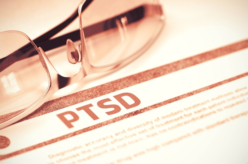 Newport Beach Law Firm Represents Victim of Las Vegas Shooting Who Suffers from PTSD