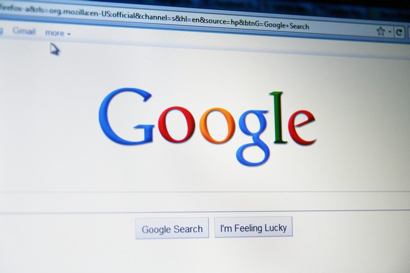 Google Faces $5 Billion Class Action Lawsuit Over Accusations of Invading Users' Privacy