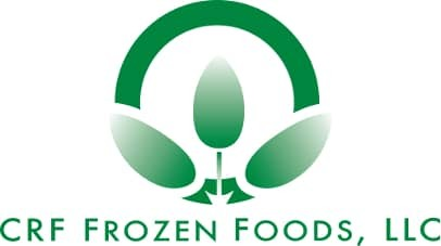 Frozen Food Company Still Doesn't Know What Caused Listeria Outbreak
