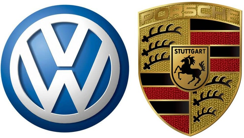 VW and Porsche Cars Recalled for Software Issue Affecting Seatbelts and Airbags