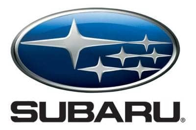 Subaru Recalls 394,000 Vehicles for Engine Defects and Faulty Fuel Range Estimates