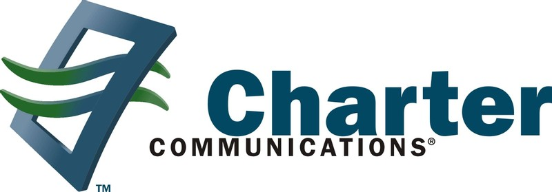 Charter Communications Faces TCPA Class Action Lawsuit in California
