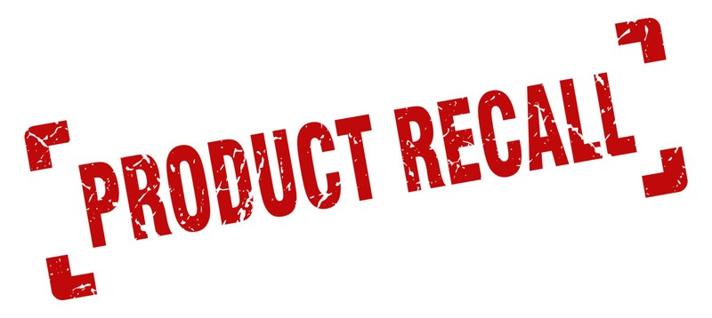 Congresswoman Introduces Legislation to Strengthen Product Recall Notifications