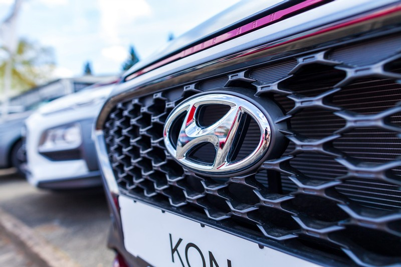 Hyundai Kona Electric Vehicles to Be Recalled Due to Battery Fires