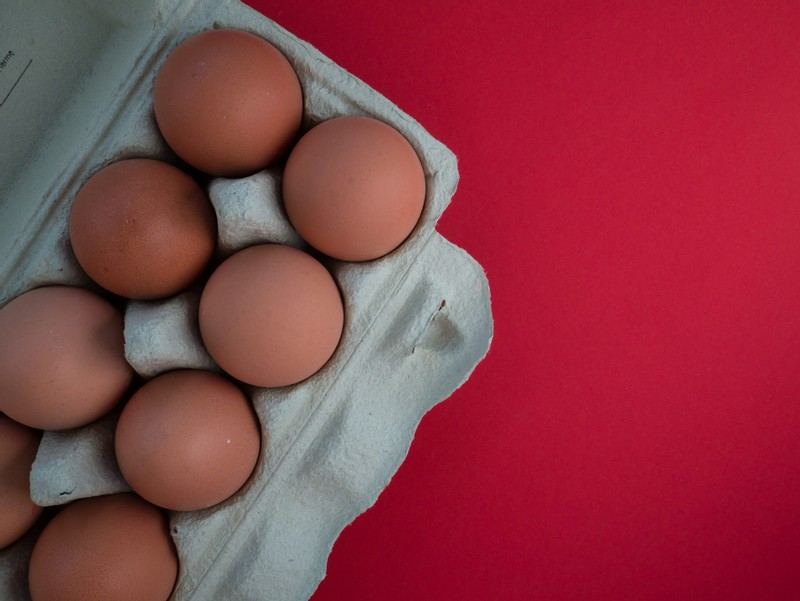 Class Action Lawsuit in California Alleges Price Gouging on Egg Prices